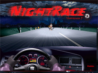 Vampir Nightrace